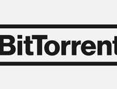 BitTorrent stopt met eigen muziekdienst