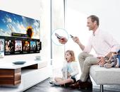 Samsung: Smart tv's luisteren gesprekken niet af