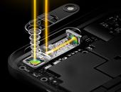 Oppo toont smartphonecamera met 5x optische zoom