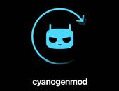 Gerucht: problemen bij Cyanogen