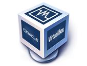 VirtualBox: Bouw je eigen virtuele pc
