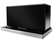 Sound Freaq Sound Platform
