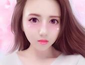 Foto-app Meitu verzamelt veel persoonlijke informatie en vertelt niet waarom
