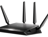 Netgear start bug bounty-programma voor routers en camera's