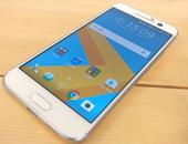 Review: De HTC 10 is onopvallend, maar erg goed