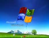 Nieuwe patch Microsoft crasht Windows 7