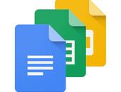 Google Docs voor iOS 9 krijgt ondersteuning voor Split View en Slide Over