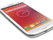 Zet Android 4.3 op je Galaxy S4
