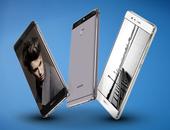 'Huawei bouwt eigen mobiel besturingssysteem'