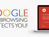 Google pakt malware-verspreidende websites harder aan