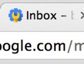 Zo fix je het blauwe icoontje in Gmail!