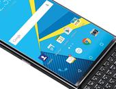 Android 6.0 eind april uit voor BlackBerry Priv