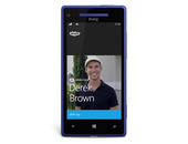 Skype verlaat Windows Phone