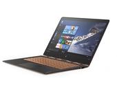 Review: Lenovo's Yoga 900s is een prachtige laptop met net iets te veel concessies
