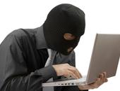 Straffen cybercriminaliteit verhoogd in Europa