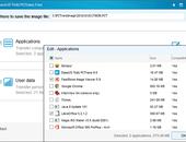 Data overzetten naar nieuwe pc met PCmover en EaseUS