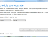 Microsoft erkent dat Windows 10 te agressief werd opgedrongen