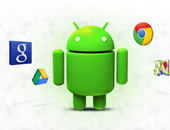 Pornosites bezorgen Android-rootkit voor ads-geld