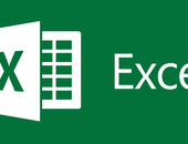 Excel-tips voor de expert