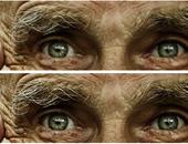 Google RAISR maakt wazige foto's scherp