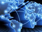 Is een VPN legaal of illegaal?