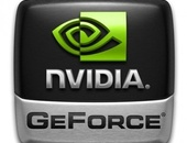 nVidia GTX 560M