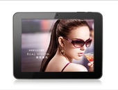 Sanei N83 Android-tablet