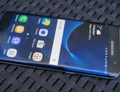 Galaxy telefoons, een alternatief voor de Google Pixel?