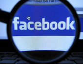 Doe Facebook op slot in 7 stappen
