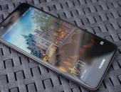 Review: Huawei Nova is een nieuw toestel in een oud jasje