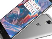 Update voor OxygenOS lost notificatie-bug OnePlus 3 op