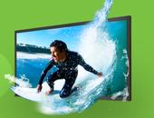 Betaalbare brilloze 3D-tv van Nederlands bedrijf voor € 899
