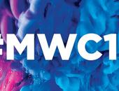 Waar was Windows 10 Mobile op MWC 2017?