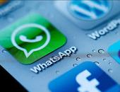 Binnenkort strengere privacyregels voor WhatsApp en Skype