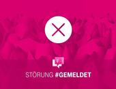 Grote internetstoring Duitsland mogelijk te wijten aan hackers