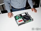 Xbox One heeft stuk trager geheugen dan PlayStation 4