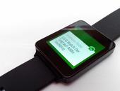 WhatsApp brengt betere smartwatch-support uit