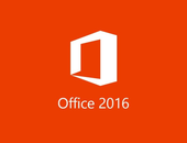 Office 2016: Snel documenten met anderen delen en samenwerken