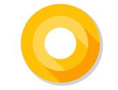 Wat is er nieuw in Android O?