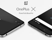 OnePlus X krijgt geen opvolger