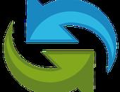 Samenwerken met TeamDrive