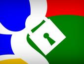 Google's advertentiesysteem volgt je nu nog beter - zo meld je je af