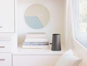 Google komt met tweede generatie OnHub-router