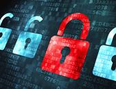 VPN - De oplossing voor al je streamingproblemen
