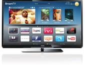 Smart-tv's eenvoudig te hacken via signaal