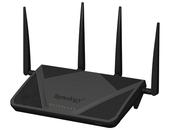 Het bereik van je router vergroten - werken met meerdere accesspoints