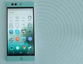 Gadget van de week: Nextbit Robin-smartphone