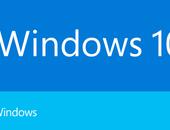 'Verwijderde standaard Windows 10-apps blijven nu ook na update weg'