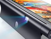 Review: Lenovo Yoga Tab 3 Pro 10