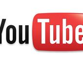 YouTube naar je harde schijf downloaden